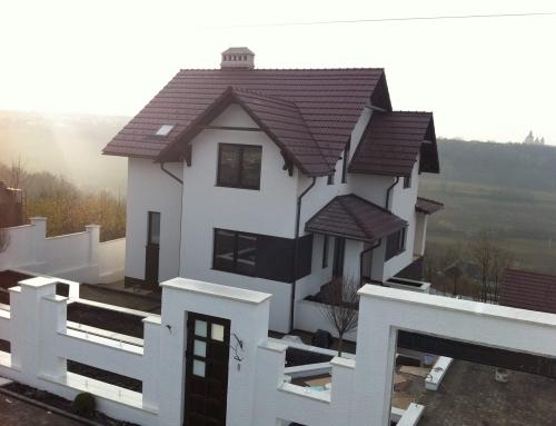 Finisari din lemn Chisinau (5)