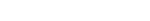 TermoarT-Lux Logo